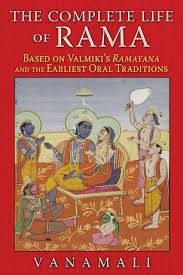 COMPLETE LIFE OF RAMA, THE