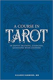 COURSE IN TAROT, A