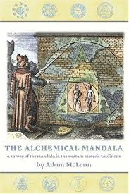 ALCHEMICAL MANDALA,THE