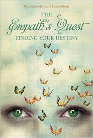 EMPATH'S QUEST: FINDING YOUR DESTINY, THE
