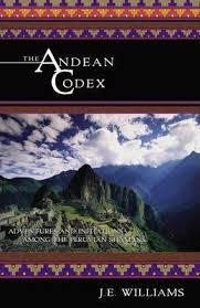 ANDEAN CODEX, THE