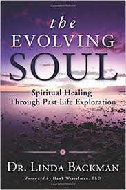 EVOLVING SOUL, THE