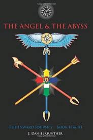 ANGEL & THE ABYSS, THE