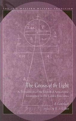 GNOSIS OF THE LIGHT, THE