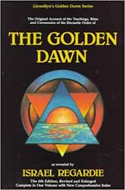 GOLDEN DAWN, THE