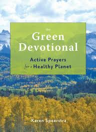 GREEN DEVOTIONAL, THE