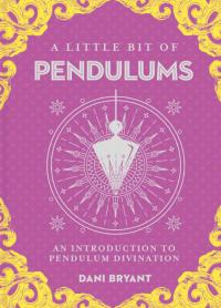 LITTLE BIT OF PENDULUMS, A