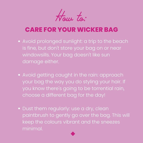 How-to-care-for-your-wicker-bag