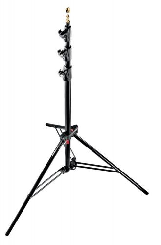 Manfrotto 1004BAC Master Stand (Stacker Stand)