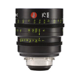 Leica Summicron-C Lens Package