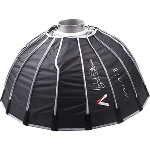 Light Dome Mini II
