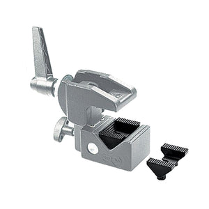 Manfrotto 035WDG Replacement Wedges