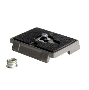 Manfrotto 200PL Base Plate