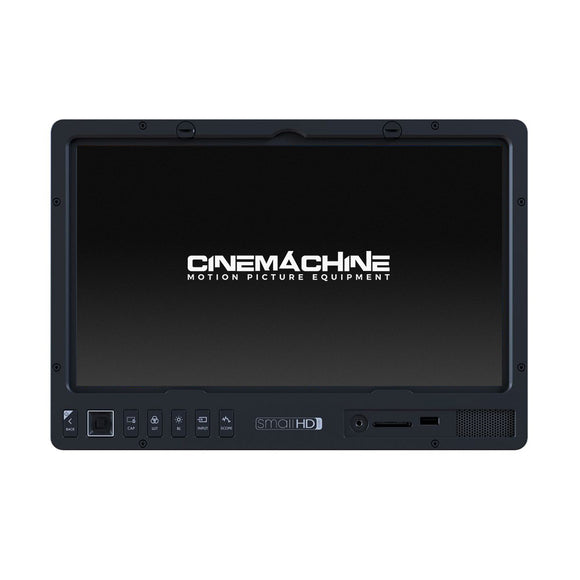 SmallHD 1303 HDR Production Monitor (Rental)