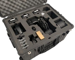 Blackmagic URSA Mini Pro Case
