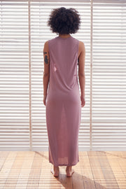 Day Dress | Amethyst