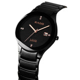 Rado Centrix Full Black