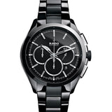 Rado Hyperchrome Full Black