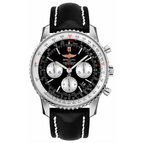 products/breitling-black-8199.jpg