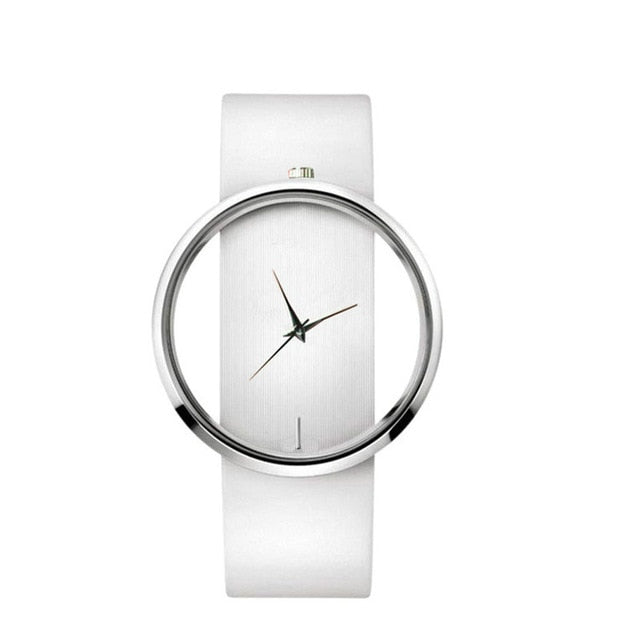 New York Pinbo watch