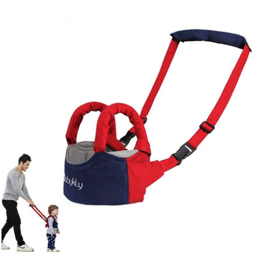 Toddler Walking Harness
