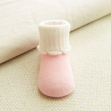 Happy Baby Cotton Socks