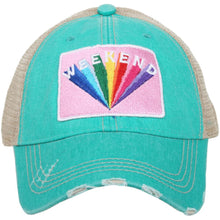 Katydid Weekend Wholesale Trucker Hats