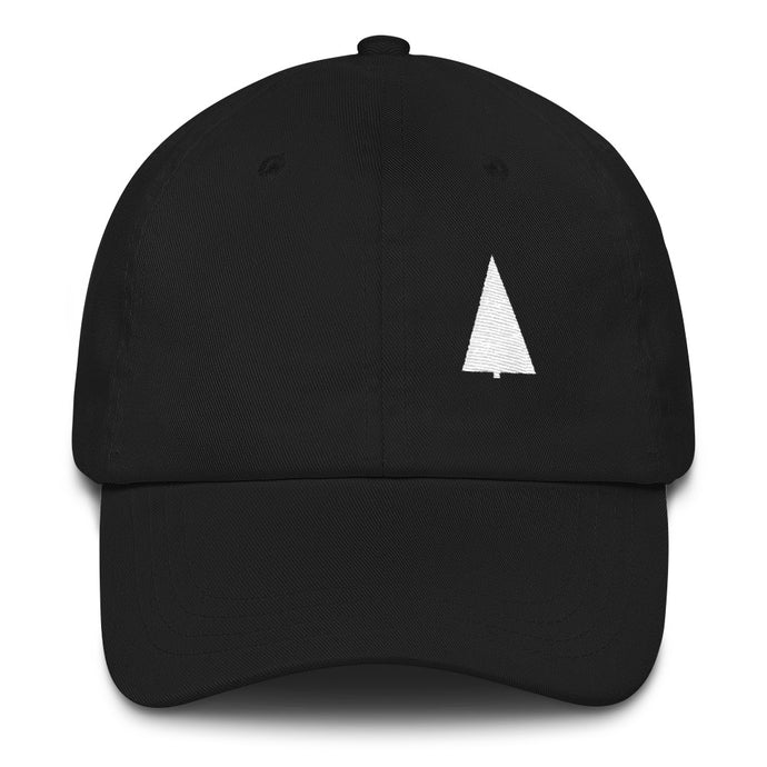 The North hat