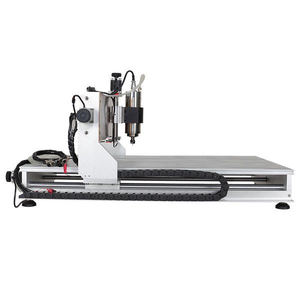 CNC ROUTER 9060 3AXIS
