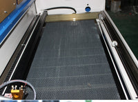 CNC LASER ENGRAVER/CUTTING MACHINE SH1060