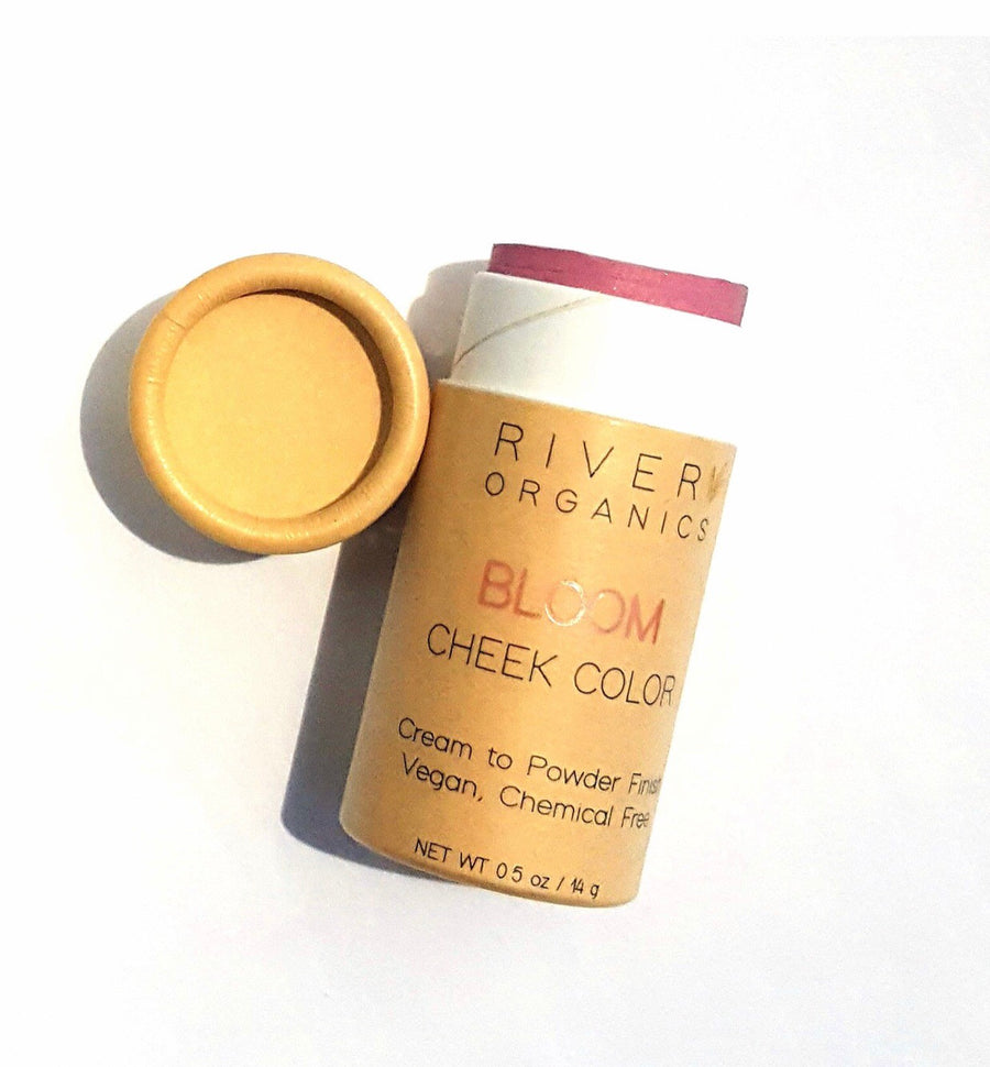 Bloom Cheek Color