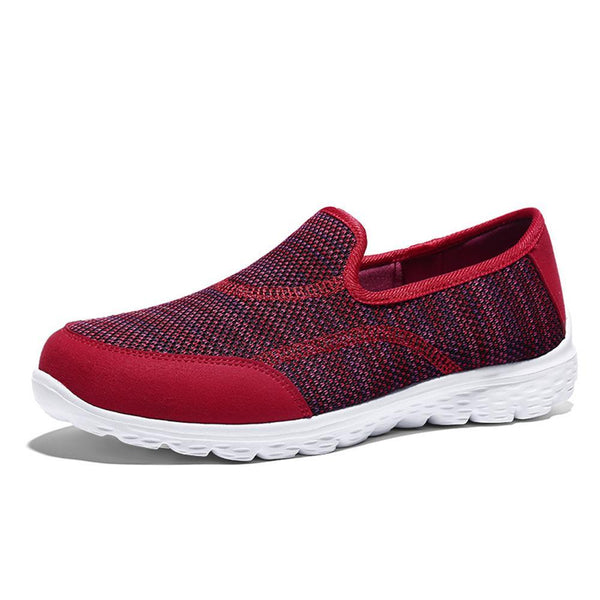 Women Shoes Fashion Trends Female Casual Shoes - ShoePacker