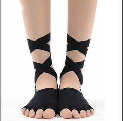 Belly dance socks women Dancewear Shoes