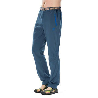 Quick Dry Shorts Sport Pants