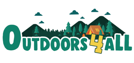 outdoors4all.com