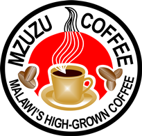 Mzuzu Coffee (Ground) 500g  (approx 1 lb)