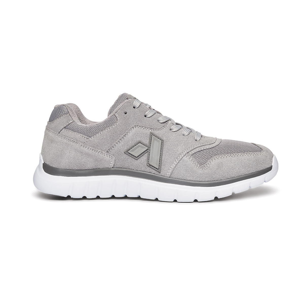 Anodyne Men's No. 50 Sport Trainer (Grey)