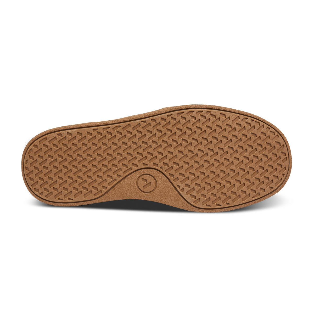Anodyne Men's No. 18 Slipper Smooth Toe (Expresso)