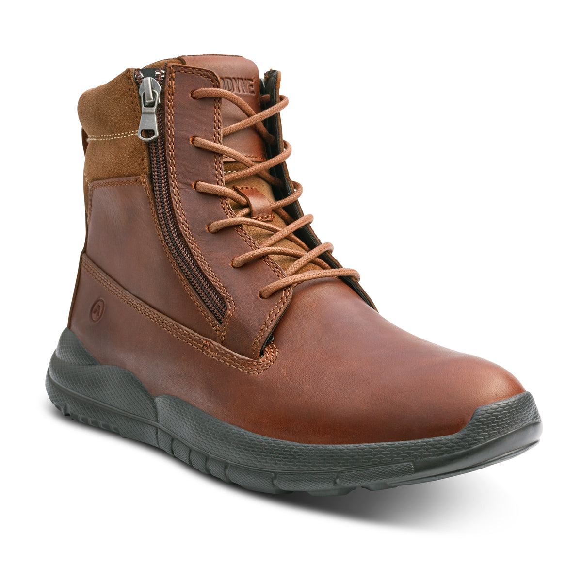 Anodyne Men's No. 90 Trail Worker (Whiskey)