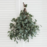 Eucalyptus Combo (free shipping) - DIY Wedding | Showers | Event | Holidays