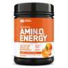 Optimum Nutrition Amino Energy 65 Serves