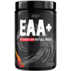 Nutrex EAA + Hydration 30 Serves