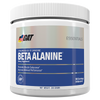 GAT Essentials Beta Alanine 200g - Supplements.co.nz