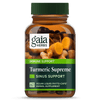 Gaia Herbs Turmeric Supreme Sinus Support 60 Caps