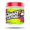 Ghost BCAA V2 30 Serves