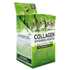 Great Lakes Gelatin Collagen Hydrolysate Box of 20 Sticks