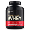 #3 Best Seller Optimum Nutrition Gold Standard 100% Whey 5lb