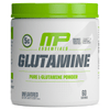 MusclePharm Unflavoured Glutamine 300g / 60 Servings