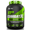 MusclePharm Combat XL Mass Gainer 6lbs - Supplements.co.nz