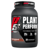 Pro Supps Plant Perform 2lb